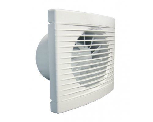 PLAY 100 WP CLASSIC,Ventilator intrerupator fir