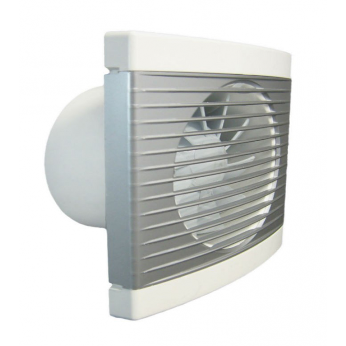 PLAY 125 WP MODERN,Ventilator intrerupator fir