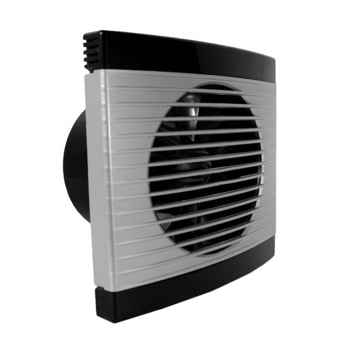PLAY 125 WP SATIN,Ventilator intrerupator fir