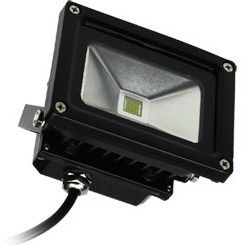 Proiector Power LED  10W