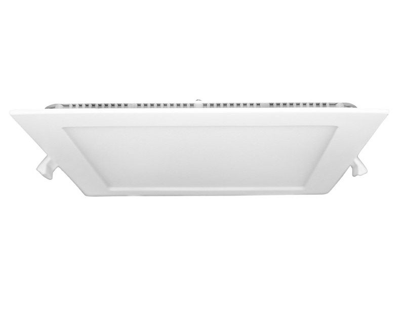 Lumen-Downlight LED 12W, Slim P,white