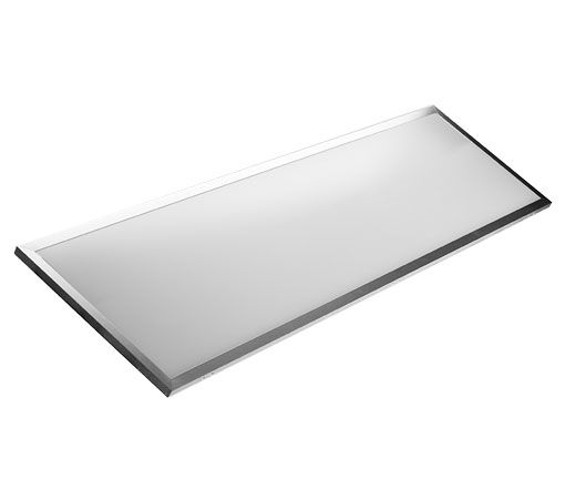 Lumen-LED Panel ST/PT 50W, 1200/300,alu