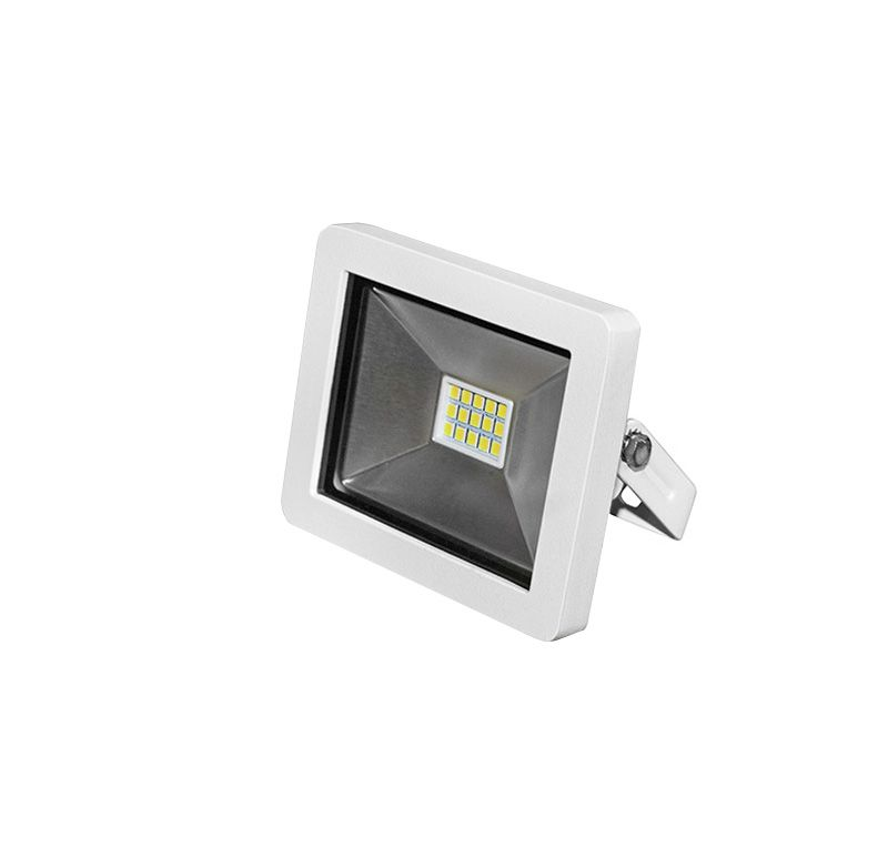 Lumen-Proiector LED SMD  10W alb cald,white