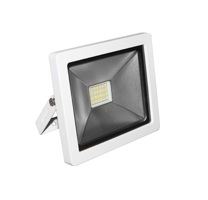 Lumen-Proiector LED SMD  20W alb cald,white