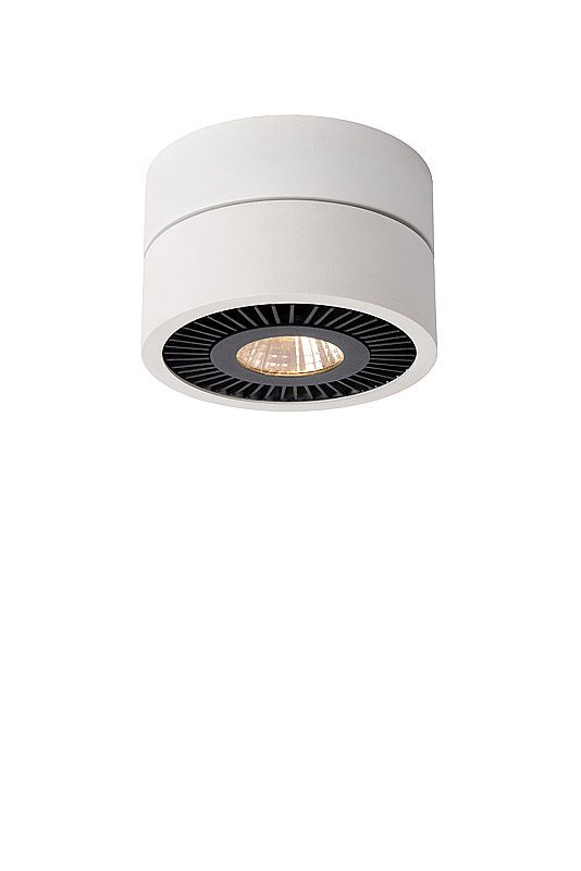 Lucide-MITRAX LED 1,Corp aplicat