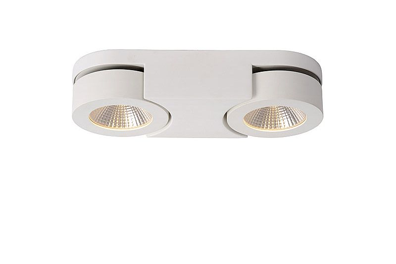 Lucide-MITRAX LED 2b,Corp aplicat
