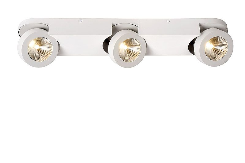 Lucide-MITRAX LED 3,Corp aplicat