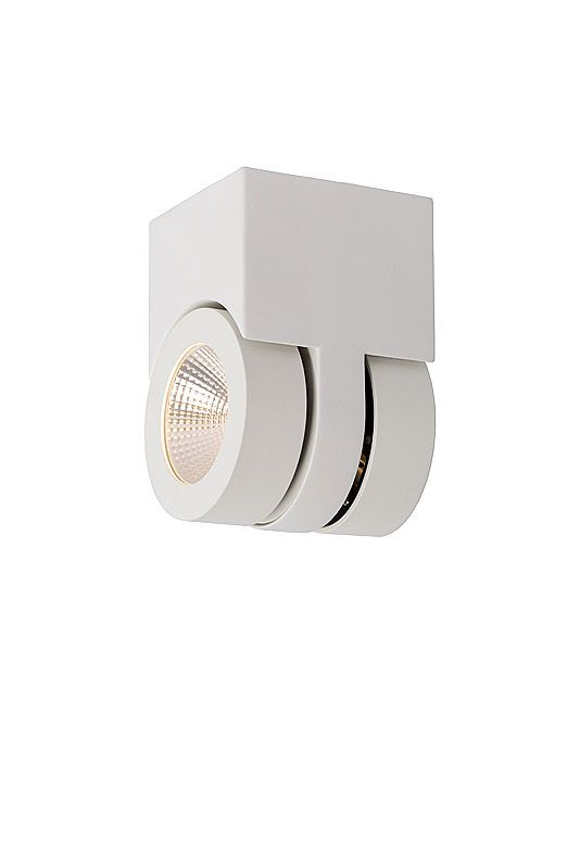 Lucide-MITRAX LED 2a,Corp aplicat