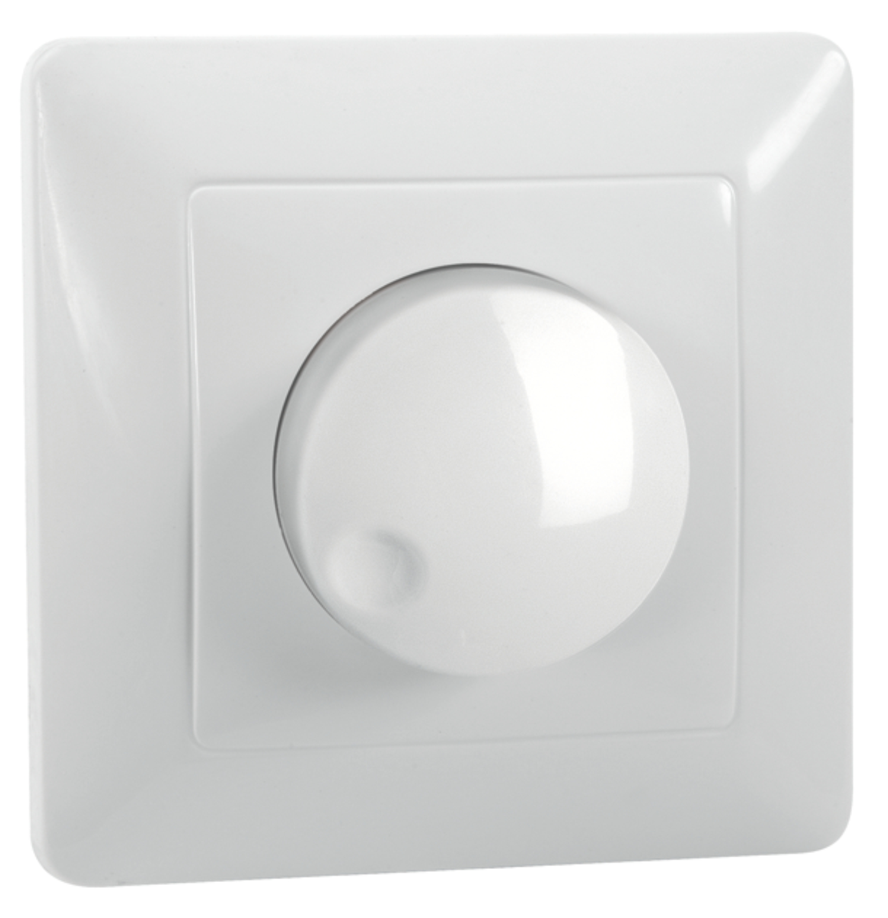 Dimmer digital DM- 700L, Triac