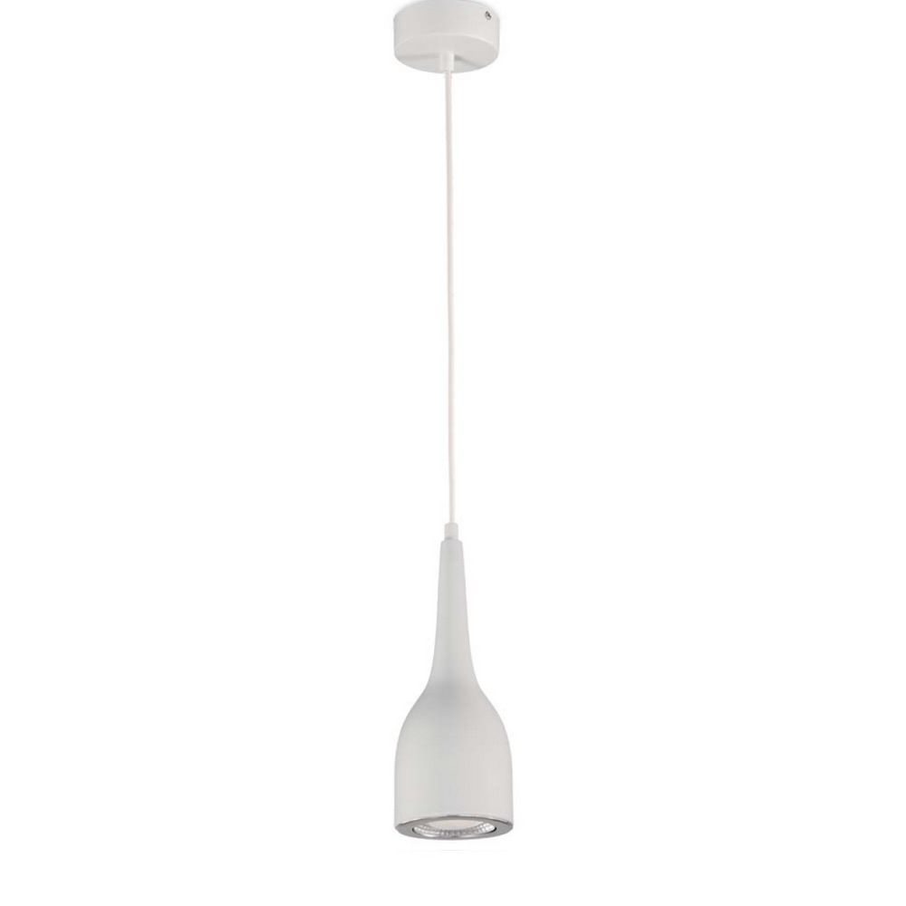 ACB-TAI LED white,Pendul