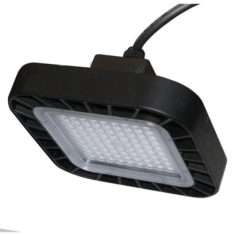 High Bay LED  50W alb neutru