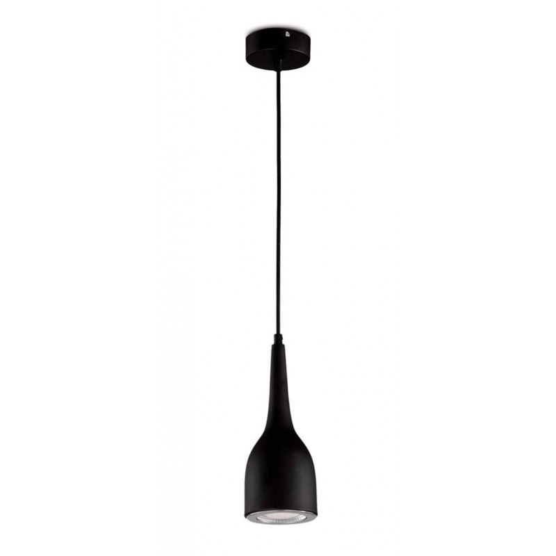 ACB-TAI LED black,Pendul